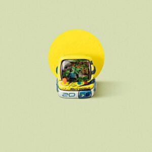 Arcade Game Keycaps 031