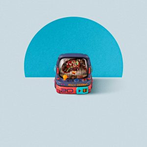 Arcade Game Keycaps 038