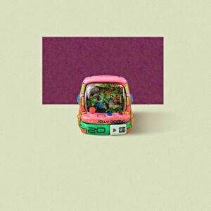 Arcade Game Keycaps 066