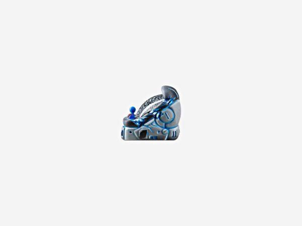 Arcade Game Keycaps 095