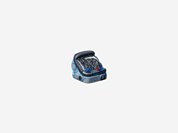 Arcade Game Keycaps 096