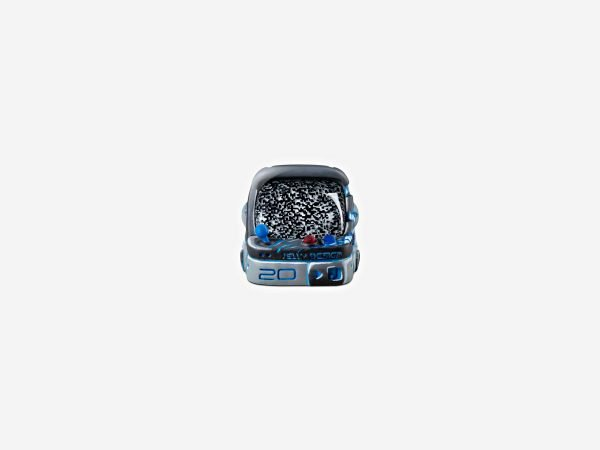 Arcade Game Keycaps 097