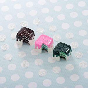 cake keycap