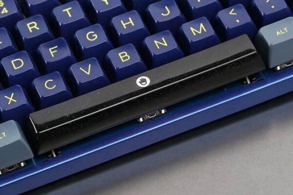 spacebar,spacebar keycap,galaxy spacebar keycap,artisan spacebar keycap