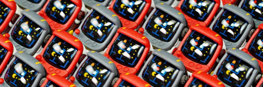 Keycaps For Mechanical Keyboards Maker (4)