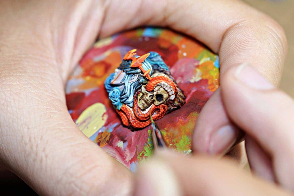 keycaps raffle jellykey (2)