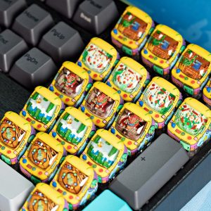 making keycaps in covid (7)