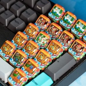 making keycaps in covid (8)