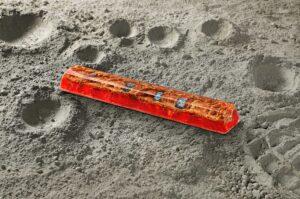 Mars Custom Keycaps 121
