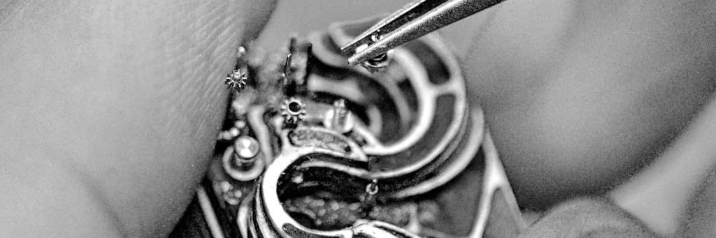 Resign Keycaps Maker 6685 Bw White